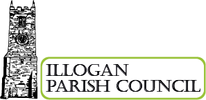 Illogan Parish Council