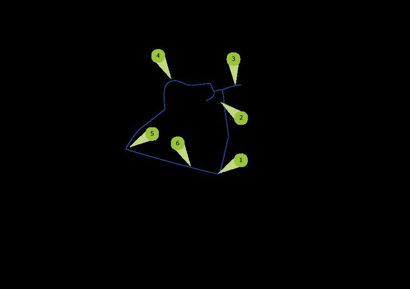 Illogan-map