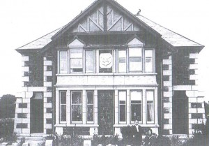the-bain-memorial-alms-house